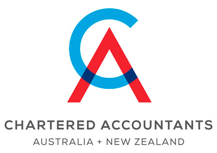 kaw accounting associations