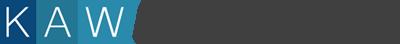 kaw accounting logo